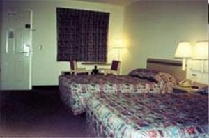 Best Value Inn-Elkton/Ardmore