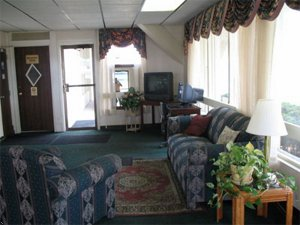 Best Value Inn And Suites - Lynchburg/Madison Heights
