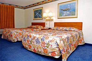 Best Western Inn & Suites-Midway Airport