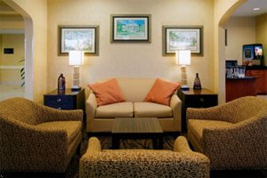 Best Western Plaquemine Inn