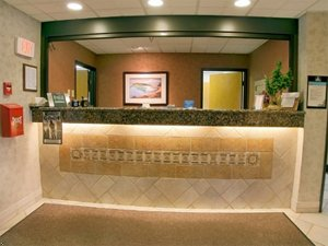 Best Western Superior Inn And Suites