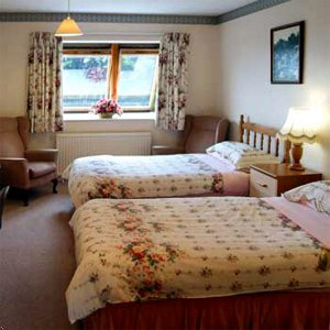 Best Western Northfield Hotel