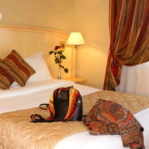 Best Western Royal Picardie