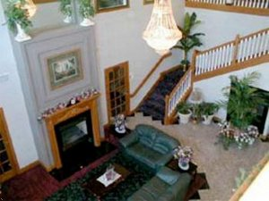 Vincennes Indiana Hotels Inns Accommodations And Lodging
