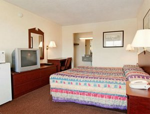 Pompano Beach-Days Inn