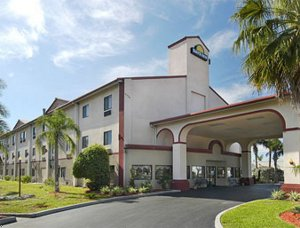 Sarasota Fl Days Inn