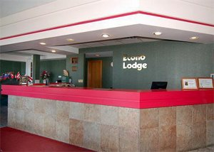 Econo Lodge O'hare Airport