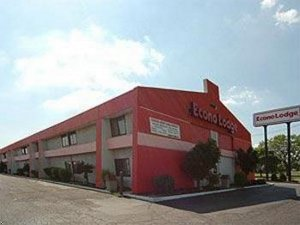Econo Lodge South Holland