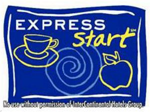 Holiday Inn Express Hotel & Suites Six Flags West-Boerne, Tx