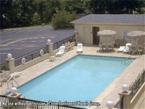 Holiday Inn Express Hotel & Suites Mt. Holly-Belmont, Nc