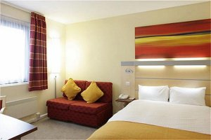 Express By Holiday Inn Ayr