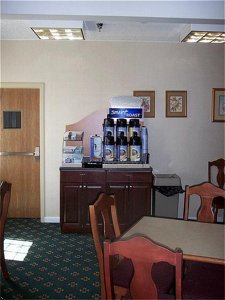 Holiday Inn Express Hotel & Suites Schoharie, Ny