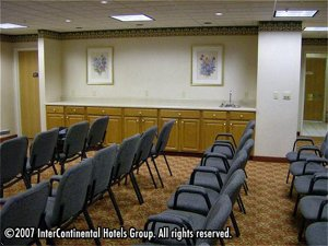 Holiday Inn Express Hotel & Suites Wauseon, Oh
