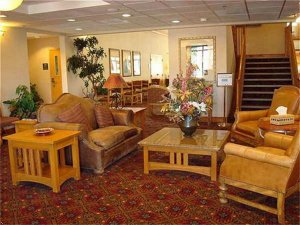 Homewood Suites Phoenix-Scottsdale