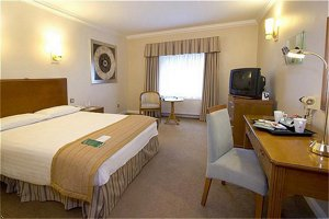 Holiday Inn Corby-Kettering A43