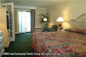 Holiday Inn Highland Beach-Oceanside, Fl