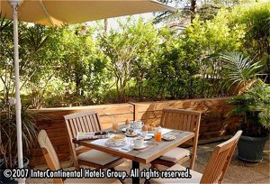 Holiday Inn Garden Court Cannes-Le Cannet