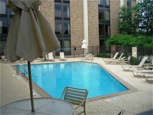 Hampton Inn Dallas/Richardson(Central Exp.N)