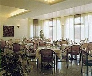 Hotel Alla Campagna -The Chocolate & Flowers Hotel
