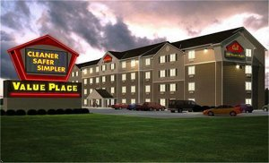 Value Place Rockwall