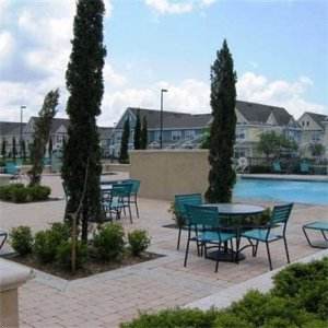 Florida Store Vacation Townhomes