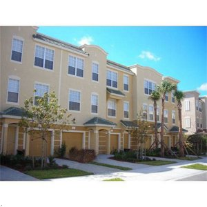 Alamo Vacation Rentals - Greater Orlando Area