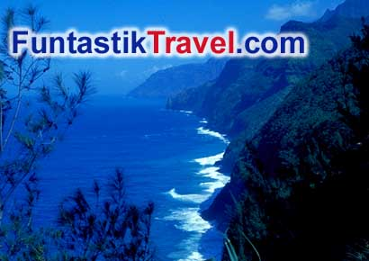 FuntastikTravel