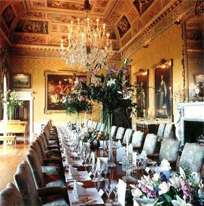 Brocket Hall