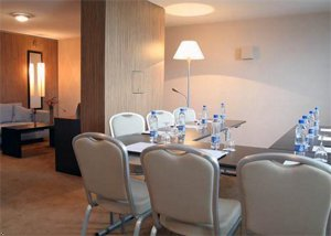 Quality Suites Bordeaux Begles