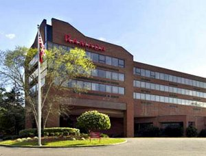 Ramada Inn And Conference Center Tallahassee