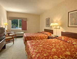 Glendale Heights Ramada Inn & Suites, Banquets & Conventions