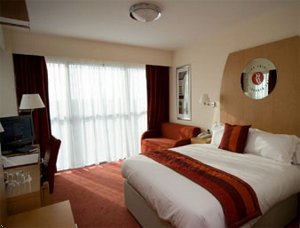 Ramada Birmingham North Cannock