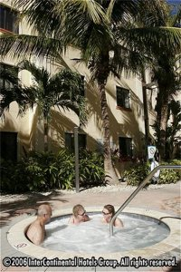 Staybridge Suites Naples-Gulf Coast, Fl