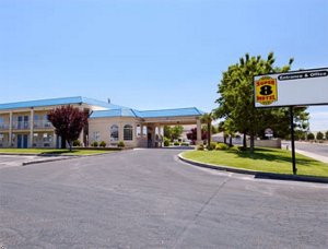Super 8 Motel - Hurricane/Ziob Nat'l Park Area, Ut