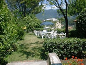 Villa Margherita By The Sea