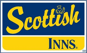 Scottish Inns Gainesville