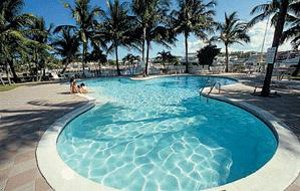 Treasure Cay Hotel Resort And Marina