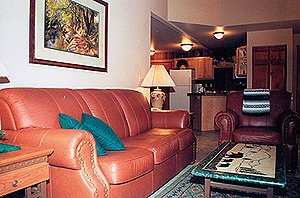 Westgate Smoky Mountain Resort Gatlinburg Tennessee Hotels Lodging And Accommodations