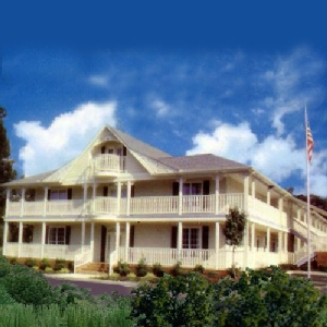 Millington Tennessee Hotels Inns Accommodations And Lodging