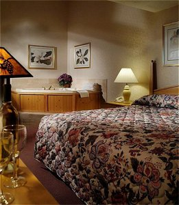 North Conway Grand Hotel North Conway New Hampshire Hotels Lodging And Accommodations
