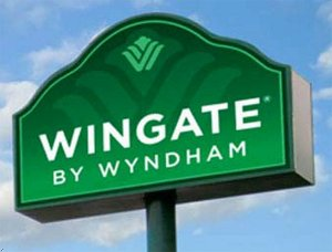 Wingate By Wyndham Rome