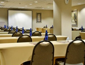 Wingate By Wyndham -  Brentwood, Ny