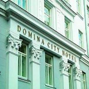 Domina Inn City