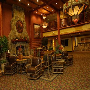 Six Flags Great Escape Lodge Queensbury New York Hotels