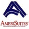 Amerisuites Mount Laurel