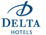 Delta Victoria Ocean Pointe Resort And Spa