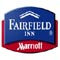 Fairfield Inn By Marriott Charlottesville