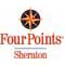 Four Points By Sheraton Kuwait