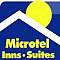 Microtel Aransas Pass
