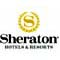 Sheraton Lisboa Hotel And Towers
